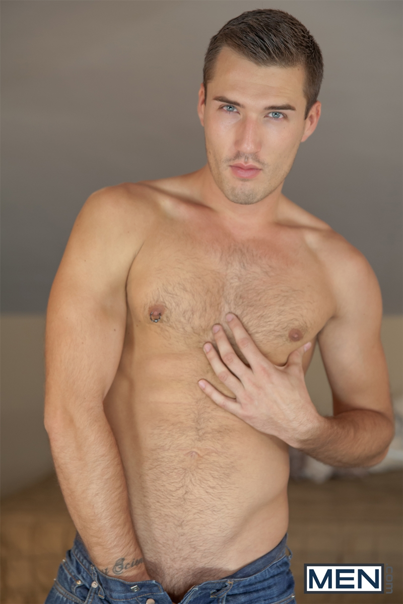 Men-com-muscle-men-Theo-Ford-Damien-Crosse-anal-fucking-Paddy-OBrian-huge-uncut-cock-gay-sex-002-tube-download-torrent-gallery-sexpics-photo