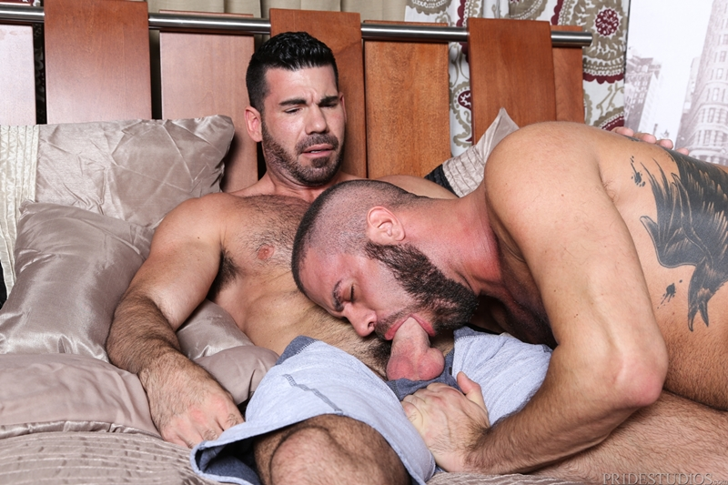 MenOver30-Billy-Santoro-Marcus-Isaacs-submissive-sexy-hairy-chested-men-bottom-diaries-001-tube-download-torrent-gallery-sexpics-photo