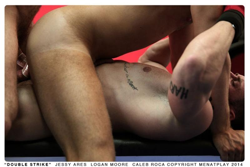 MenatPlay-naked-men-big-dicks-suited-gentlemen-Logan-Moore-Jessy-Ares-Caleb-Roca-hardcore-fucking-015-tube-download-torrent-gallery-sexpics-photo