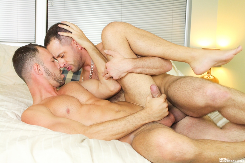 MenofMontreal-Brandon-Jones-Brad-Rioux-hungry-butthole-porn-actor-fucked-shoots-load-fat-cock-mouth-throat-014-tube-download-torrent-gallery-sexpics-photo