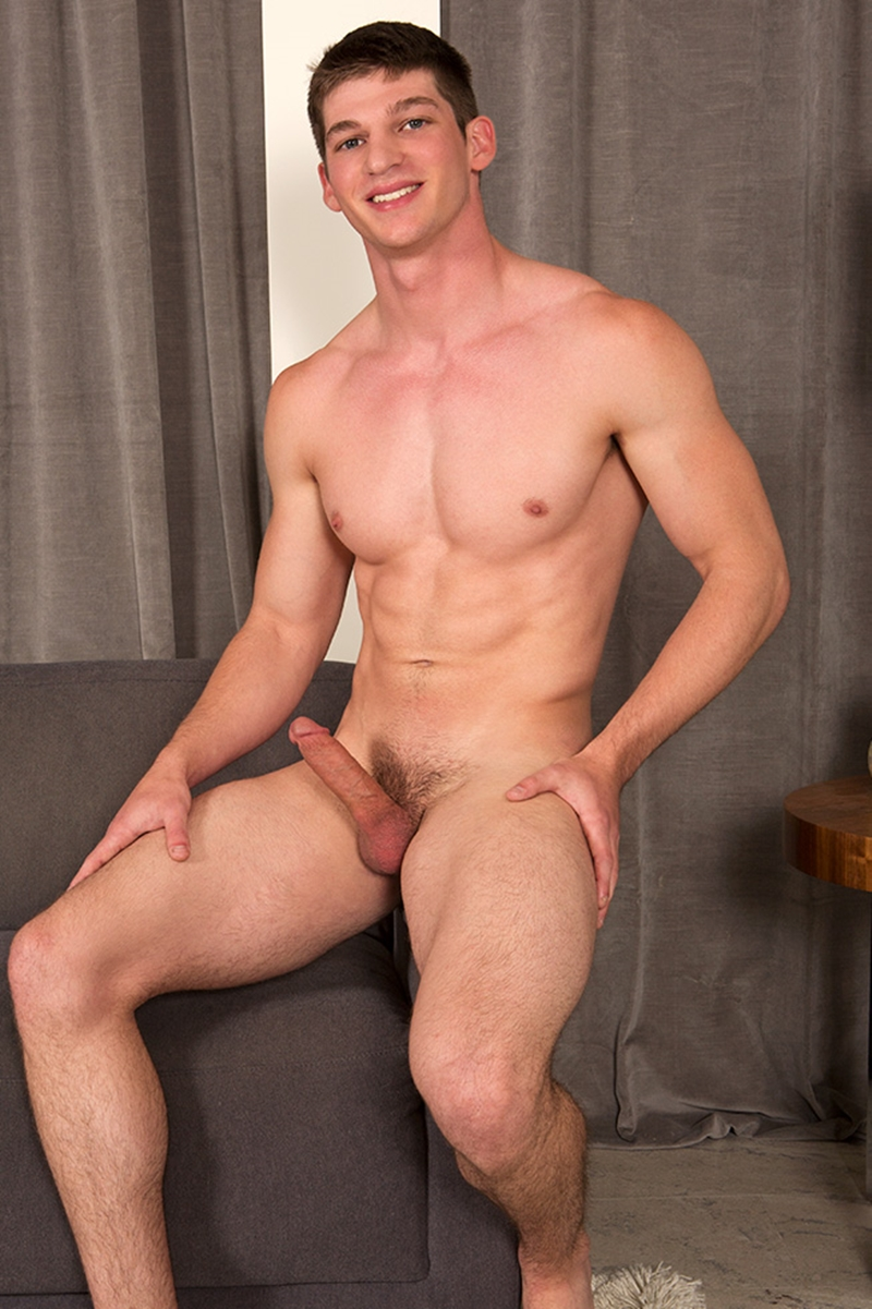 SeanCody-sexy-young-ripped-muscle-guy-Brady-big-cock-smooth-bubble-ass-young-man-orgasm-jizz-ripped-abs-boy-cum-004-tube-video-gay-porn-gallery-sexpics-photo