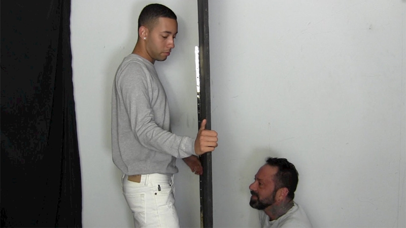 StraightFraternity-21-year-old-Lukas-cums-jizz-load-gloryhole-Franco-mouth-cocksucking-glory-hole-gay-sex-002-tube-video-gay-porn-gallery-sexpics-photo