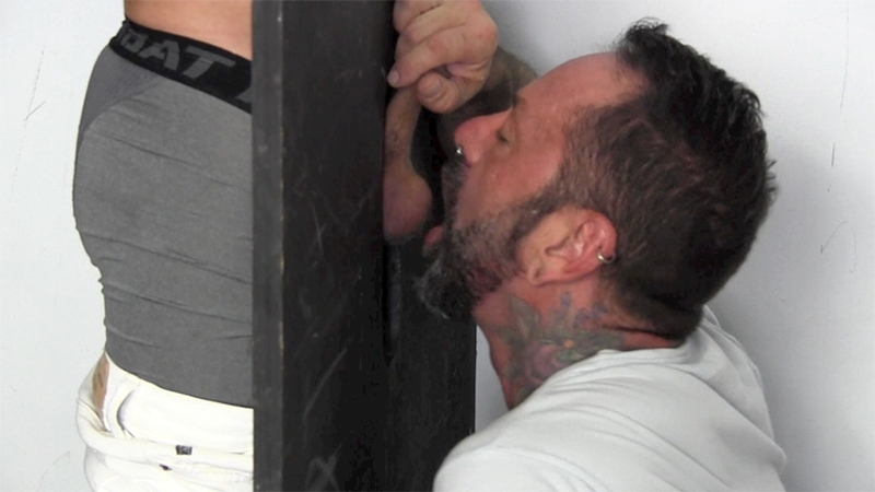 StraightFraternity-21-year-old-Lukas-cums-jizz-load-gloryhole-Franco-mouth-cocksucking-glory-hole-gay-sex-004-tube-video-gay-porn-gallery-sexpics-photo