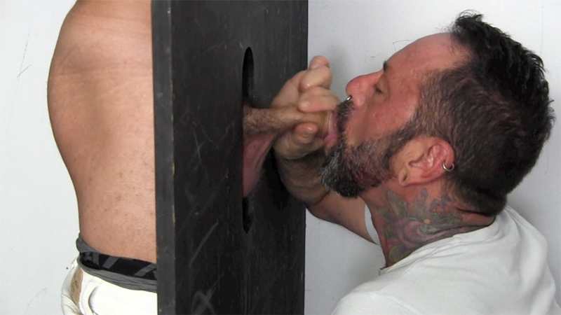 StraightFraternity-21-year-old-Lukas-cums-jizz-load-gloryhole-Franco-mouth-cocksucking-glory-hole-gay-sex-005-tube-video-gay-porn-gallery-sexpics-photo