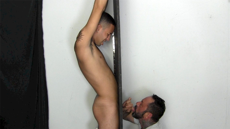 StraightFraternity-21-year-old-Lukas-cums-jizz-load-gloryhole-Franco-mouth-cocksucking-glory-hole-gay-sex-006-tube-video-gay-porn-gallery-sexpics-photo