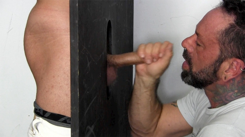 StraightFraternity-21-year-old-Lukas-cums-jizz-load-gloryhole-Franco-mouth-cocksucking-glory-hole-gay-sex-008-tube-video-gay-porn-gallery-sexpics-photo