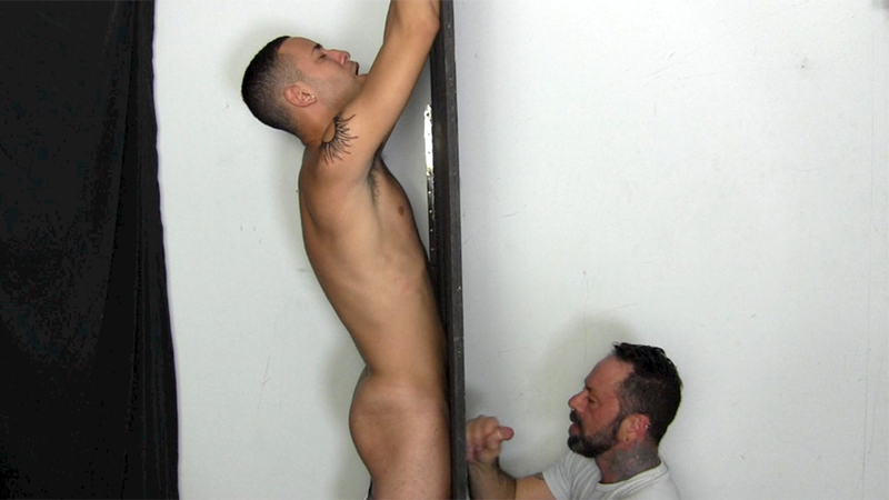 StraightFraternity-21-year-old-Lukas-cums-jizz-load-gloryhole-Franco-mouth-cocksucking-glory-hole-gay-sex-009-tube-video-gay-porn-gallery-sexpics-photo