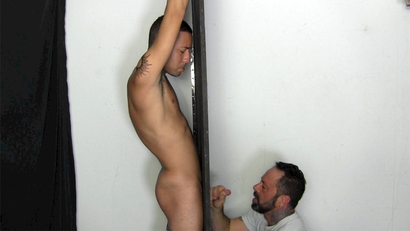 StraightFraternity-21-year-old-Lukas-cums-jizz-load-gloryhole-Franco-mouth-cocksucking-glory-hole-gay-sex-010-tube-video-gay-porn-gallery-sexpics-photo