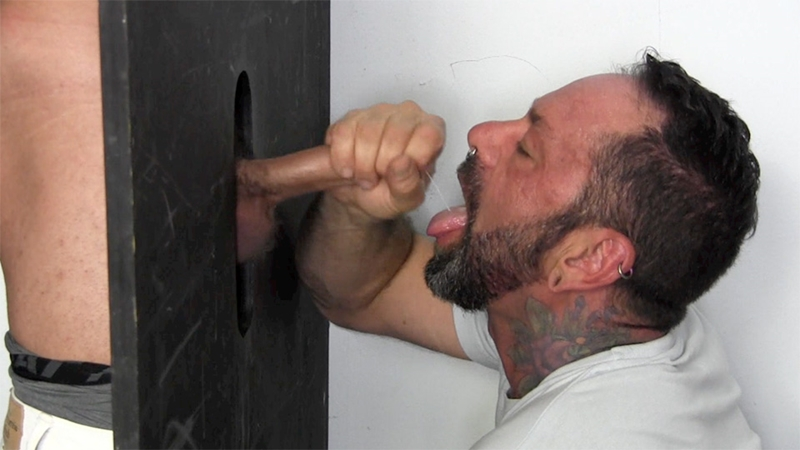 StraightFraternity-21-year-old-Lukas-cums-jizz-load-gloryhole-Franco-mouth-cocksucking-glory-hole-gay-sex-012-tube-video-gay-porn-gallery-sexpics-photo