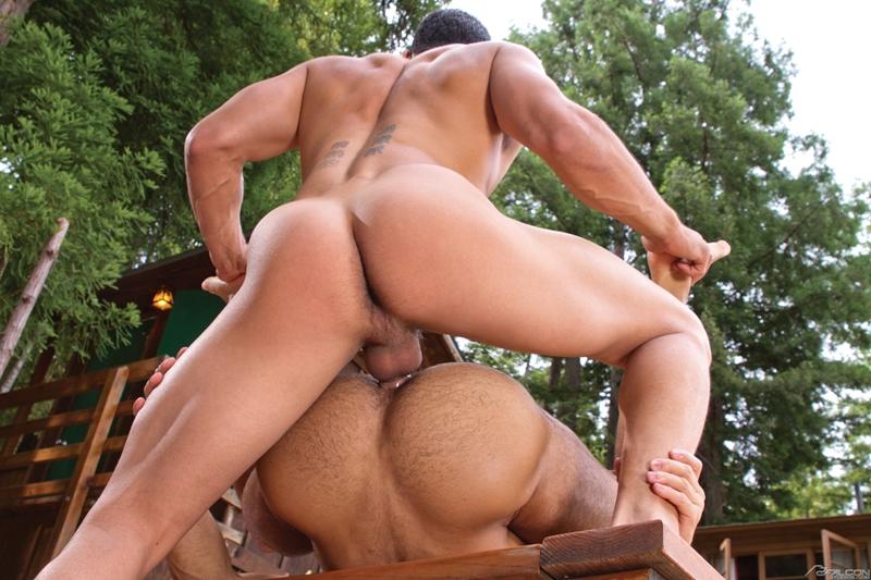 FalconStudios-gay-porn-star-Topher-DiMaggio-Sean-Zevran-nude-sexy-men-rimjob-muscular-ass-jizz-orgasm-anal-fucking-001-tube-video-gay-porn-gallery-sexpics-photo
