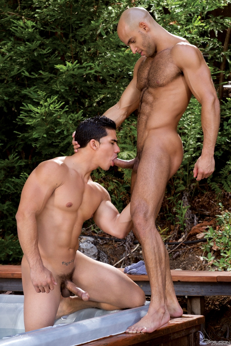 FalconStudios-gay-porn-star-Topher-DiMaggio-Sean-Zevran-nude-sexy-men-rimjob-muscular-ass-jizz-orgasm-anal-fucking-004-tube-video-gay-porn-gallery-sexpics-photo