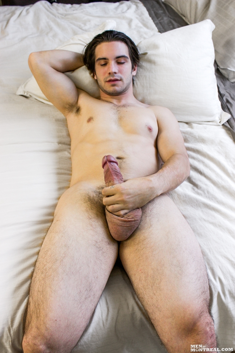 MenofMontreal-Mattice-LeRock-male-stripper-skateboarder-cut-six-pack-abs-muscular-chest-bubble-butt-big-dick-012-tube-video-gay-porn-gallery-sexpics-photo