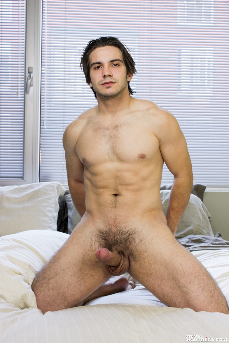 MenofMontreal-Mattice-LeRock-male-stripper-skateboarder-cut-six-pack-abs-muscular-chest-bubble-butt-big-dick-013-tube-video-gay-porn-gallery-sexpics-photo