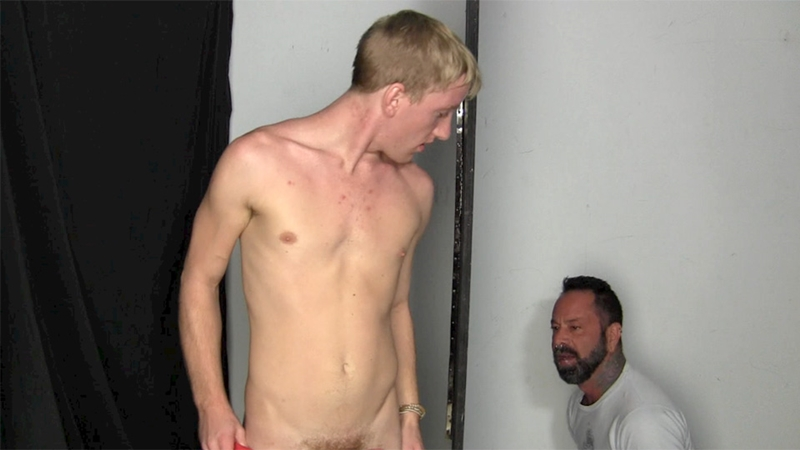 StraightFraternity-College-junior-wrestling-champ-boy-Tanner-horny-gloryhole-jerks-cum-load-blow-job-men-on-boys-cocksucking-014-tube-video-gay-porn-gallery-sexpics-photo