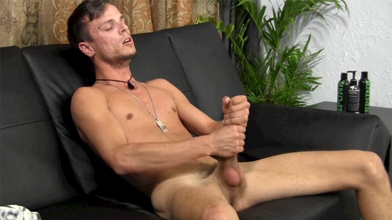 gay huge cocks wanking