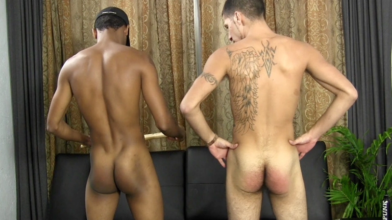 StraightFraternity-flamboyant-camp-go-go-dancer-Enrique-sucks-cock-Liam-20-year-old-mouth-first-blowjob-straight-man-big-uncut-009-tube-video-gay-porn-gallery-sexpics-photo