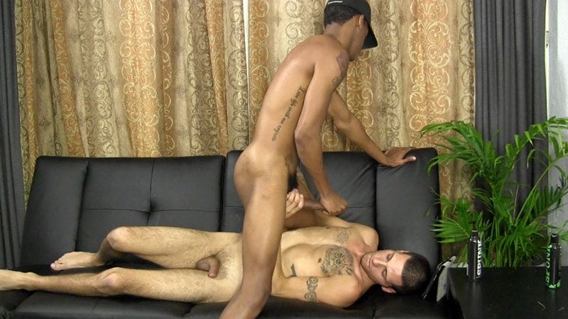StraightFraternity-flamboyant-camp-go-go-dancer-Enrique-sucks-cock-Liam-20-year-old-mouth-first-blowjob-straight-man-big-uncut-017-tube-video-gay-porn-gallery-sexpics-photo