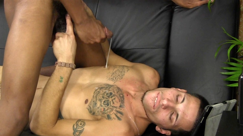 StraightFraternity-flamboyant-camp-go-go-dancer-Enrique-sucks-cock-Liam-20-year-old-mouth-first-blowjob-straight-man-big-uncut-018-tube-video-gay-porn-gallery-sexpics-photo