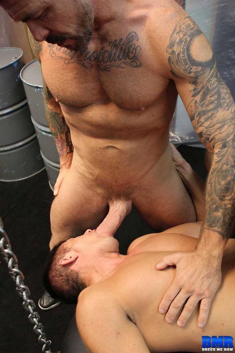 BreedMeRaw-Dylan-Saunders-Rocco-Steel-10-inch-monster-cock-bareback-raw-ass-fuck-man-hole-bottom-boy-cum-slut-huge-rod-007-tube-video-gay-porn-gallery-sexpics-photo