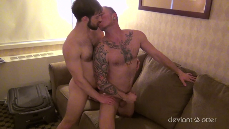 DeviantOtter-Deviant-Otter-Max-Cameron-and-Bravo-Delta-hot-threesome-love-Twitter-sweet-asshole-raw-dick-flip-flop-fuck-006-tube-video-gay-porn-gallery-sexpics-photo