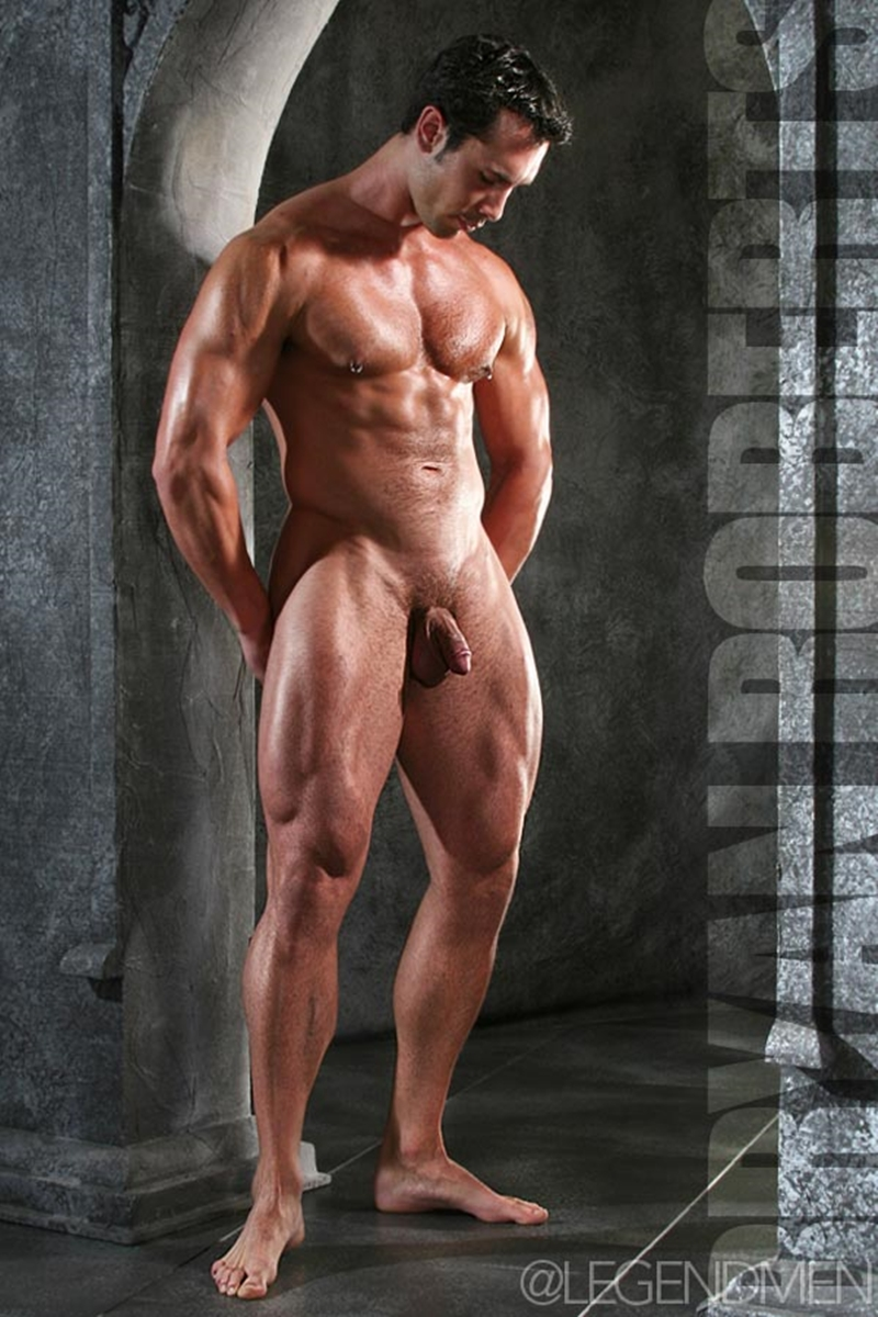 Legend-Men-Naked-Muscle-Bodybuilder-MuscleHunks-Bryan-Roberts_hp1-tube-video-gay-porn-gallery-sexpics-photo