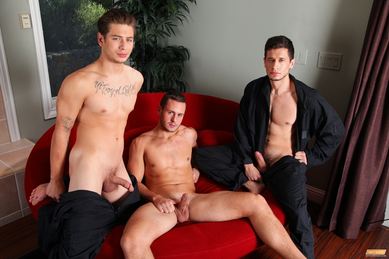 NextDoorBuddies-Brenner-Bolton-Joey-Moriarty-Julian-Smiles-hardcore-gay-sex-threesome-licking-balls-shower-cum-005-tube-video-gay-porn-gallery-sexpics-photo