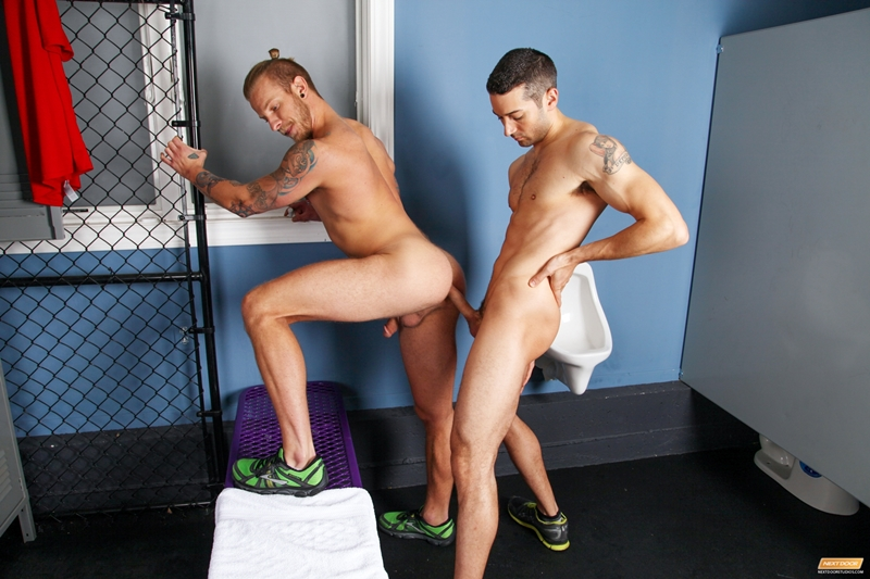 NextDoorBuddies-Jaxon-Colt-fucked-by-Silas-OHara-huge-dick-012-tube-video-gay-porn-gallery-sexpics-photo