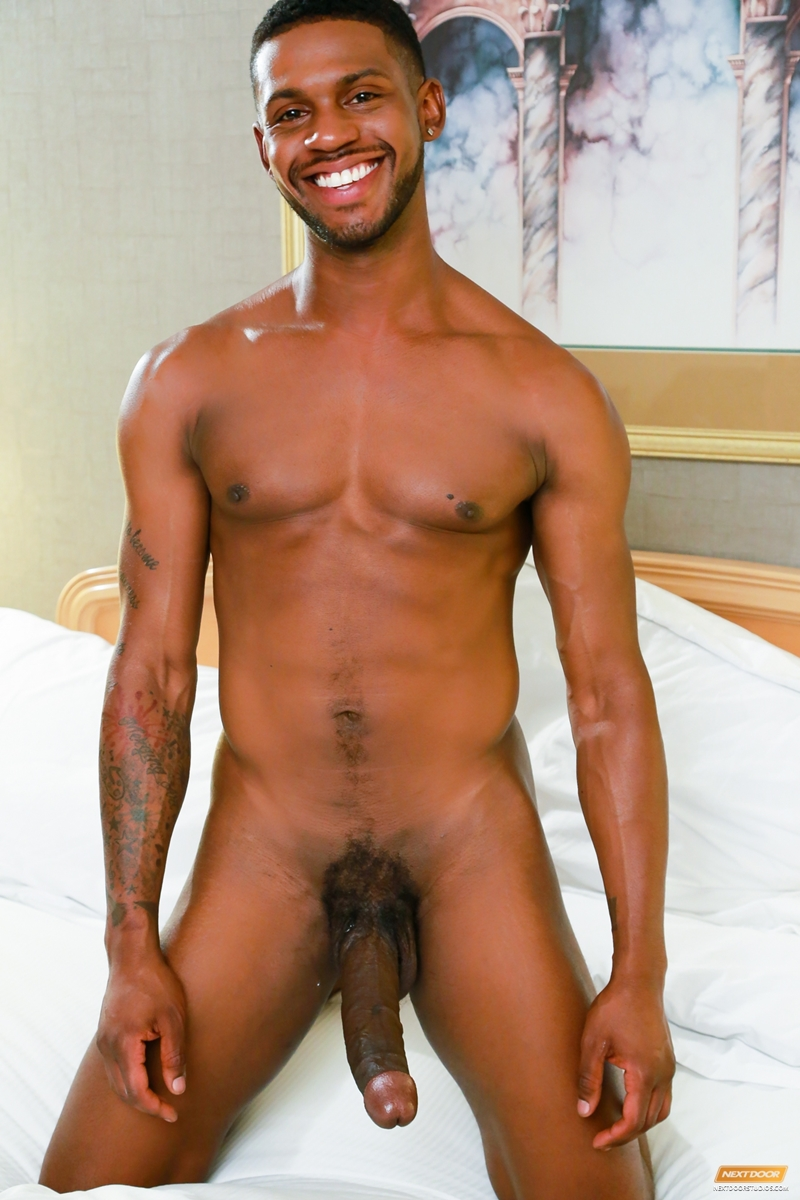 image Hot gay guy fucks pal thats sleeping first