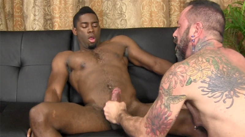 StraightFraternity-10-inch-massive-member-ripped-hung-26-year-old-Tyler-huge-black-cock-jacking-blowjob-015-tube-video-gay-porn-gallery-sexpics-photo