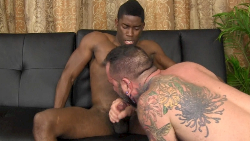 StraightFraternity-10-inch-massive-member-ripped-hung-26-year-old-Tyler-huge-black-cock-jacking-blowjob-016-tube-video-gay-porn-gallery-sexpics-photo