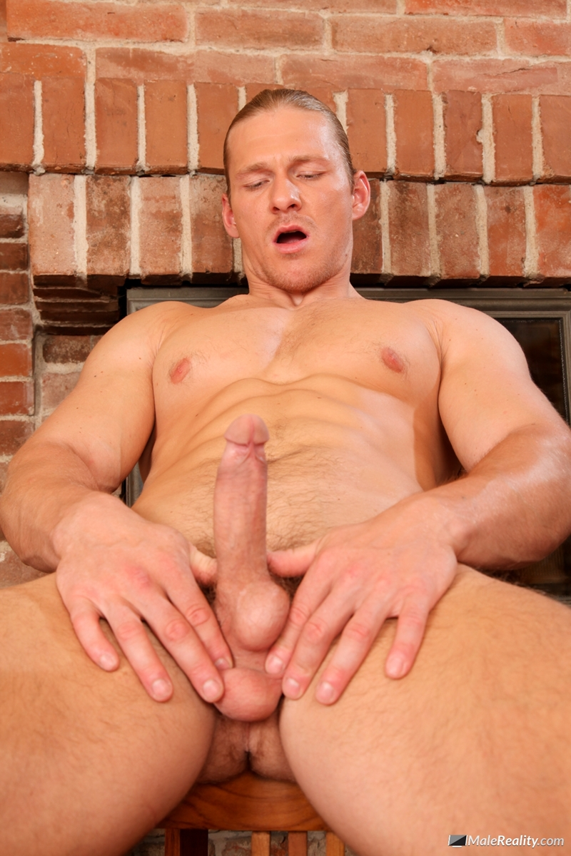 Hot Naked Sailor Ass Fucked By Big Thick Cock  Naked Man Blog-3729