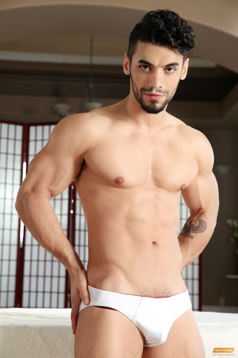 NextDoorBuddies-hunky-Arad-fucks-Owen-Michaels-cock-sucks-hard-eating-ass-fucking-butt-bottom-boy-naked-men-big-penis-massive-002-gay-porn-video-porno-nude-movies-pics-porn-star-sex-photo