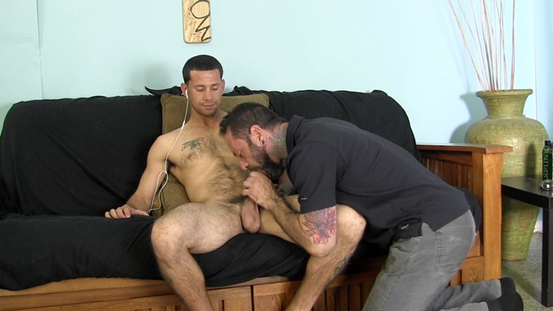StraightFraternity-Well-hung-straight-stud-Victor-Franco-blowjob-first-time-cocksucker-pre-cum-shoots-jizz-load-gay-for-pay-004-tube-video-gay-porn-gallery-sexpics-photo
