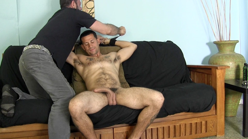 StraightFraternity-Well-hung-straight-stud-Victor-Franco-blowjob-first-time-cocksucker-pre-cum-shoots-jizz-load-gay-for-pay-005-tube-video-gay-porn-gallery-sexpics-photo