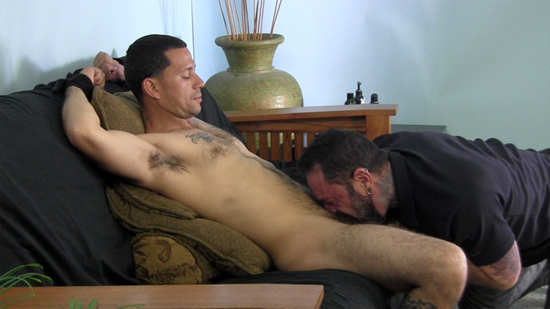 StraightFraternity-Well-hung-straight-stud-Victor-Franco-blowjob-first-time-cocksucker-pre-cum-shoots-jizz-load-gay-for-pay-006-tube-video-gay-porn-gallery-sexpics-photo