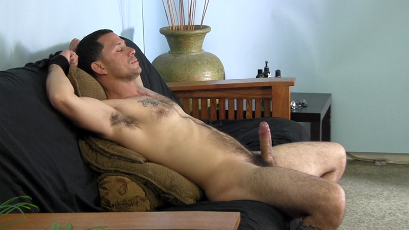 StraightFraternity-Well-hung-straight-stud-Victor-Franco-blowjob-first-time-cocksucker-pre-cum-shoots-jizz-load-gay-for-pay-007-tube-video-gay-porn-gallery-sexpics-photo