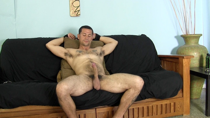 StraightFraternity-Well-hung-straight-stud-Victor-Franco-blowjob-first-time-cocksucker-pre-cum-shoots-jizz-load-gay-for-pay-008-tube-video-gay-porn-gallery-sexpics-photo