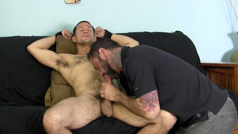 StraightFraternity-Well-hung-straight-stud-Victor-Franco-blowjob-first-time-cocksucker-pre-cum-shoots-jizz-load-gay-for-pay-009-tube-video-gay-porn-gallery-sexpics-photo