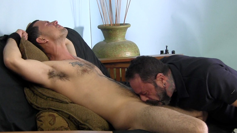 StraightFraternity-Well-hung-straight-stud-Victor-Franco-blowjob-first-time-cocksucker-pre-cum-shoots-jizz-load-gay-for-pay-010-tube-video-gay-porn-gallery-sexpics-photo