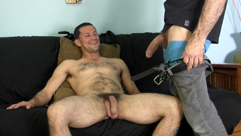 StraightFraternity-Well-hung-straight-stud-Victor-Franco-blowjob-first-time-cocksucker-pre-cum-shoots-jizz-load-gay-for-pay-013-tube-video-gay-porn-gallery-sexpics-photo