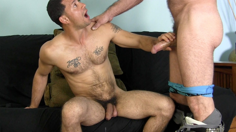 StraightFraternity-Well-hung-straight-stud-Victor-Franco-blowjob-first-time-cocksucker-pre-cum-shoots-jizz-load-gay-for-pay-018-tube-video-gay-porn-gallery-sexpics-photo