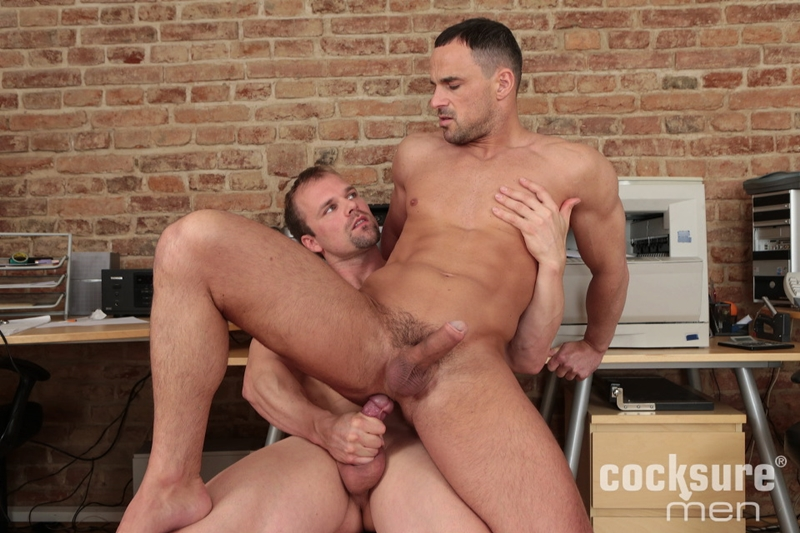 andy west gay porn ass
