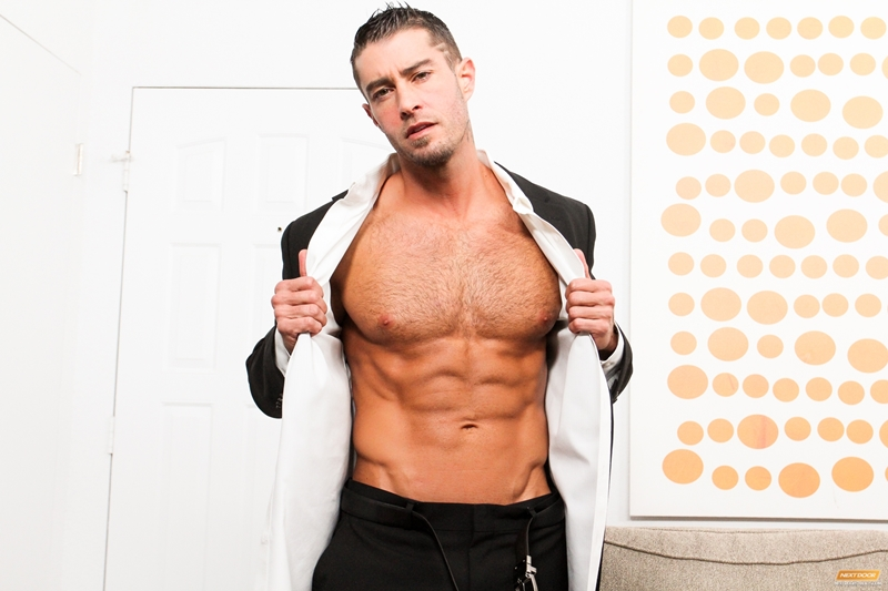 CodyCummings-suit-gay-sex-Cody-Cummings-nude-sexy-men-jerks-massive-fat-swollen-cock-sexual-energy-office-porn-star-004-gay-porn-video-porno-nude-movies-pics-porn-star-sex-photo
