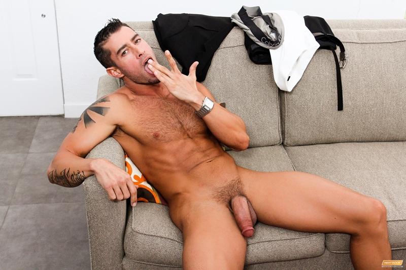 CodyCummings-suit-gay-sex-Cody-Cummings-nude-sexy-men-jerks-massive-fat-swollen-cock-sexual-energy-office-porn-star-007-gay-porn-video-porno-nude-movies-pics-porn-star-sex-photo