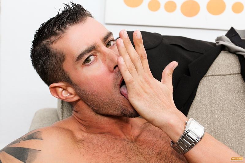 CodyCummings-suit-gay-sex-Cody-Cummings-nude-sexy-men-jerks-massive-fat-swollen-cock-sexual-energy-office-porn-star-008-gay-porn-video-porno-nude-movies-pics-porn-star-sex-photo