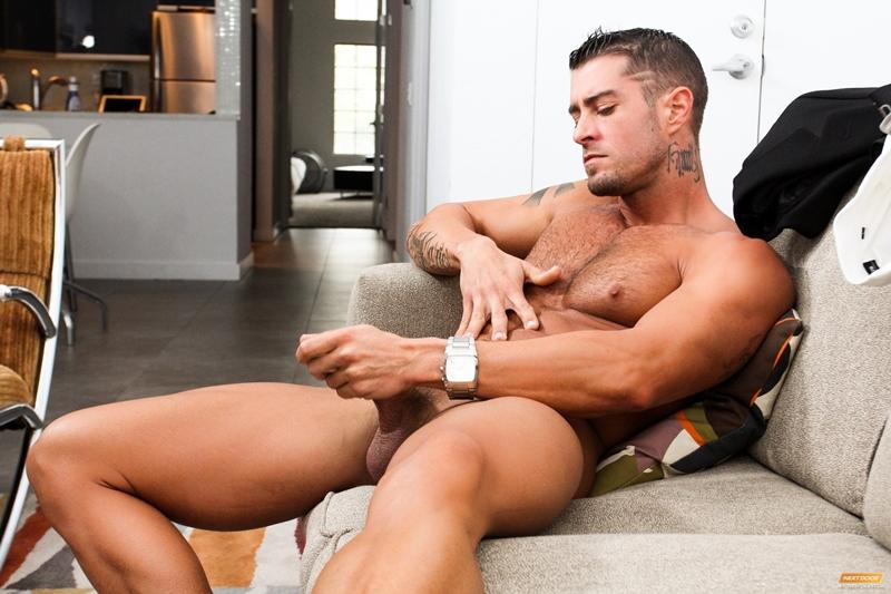 CodyCummings-suit-gay-sex-Cody-Cummings-nude-sexy-men-jerks-massive-fat-swollen-cock-sexual-energy-office-porn-star-009-gay-porn-video-porno-nude-movies-pics-porn-star-sex-photo