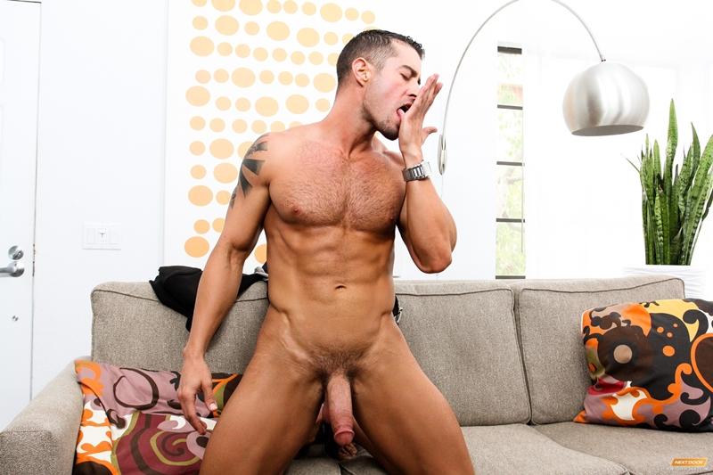 CodyCummings-suit-gay-sex-Cody-Cummings-nude-sexy-men-jerks-massive-fat-swollen-cock-sexual-energy-office-porn-star-013-gay-porn-video-porno-nude-movies-pics-porn-star-sex-photo
