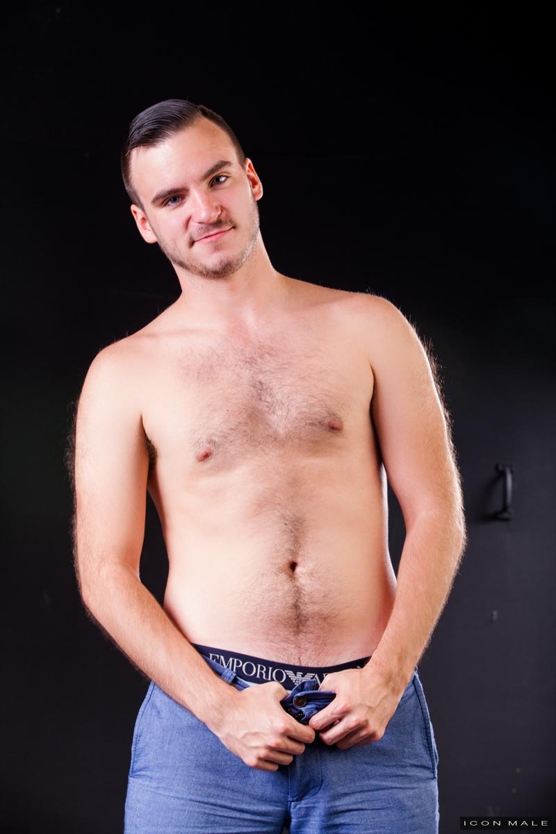 IconMale-Aaron-Slate-AJ-Monroe-kisses-crotch-bulge-underwear-sucking-fucking-licking-hairy-hole-balls-ass-boys-jerking-002-gay-porn-video-porno-nude-movies-pics-porn-star-sex-photo
