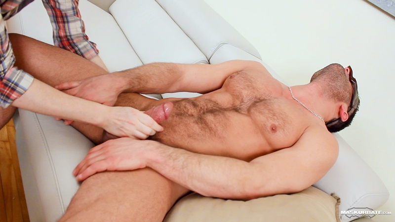 Star trek hunk in 70039s sci fi softcore - 2 part 1