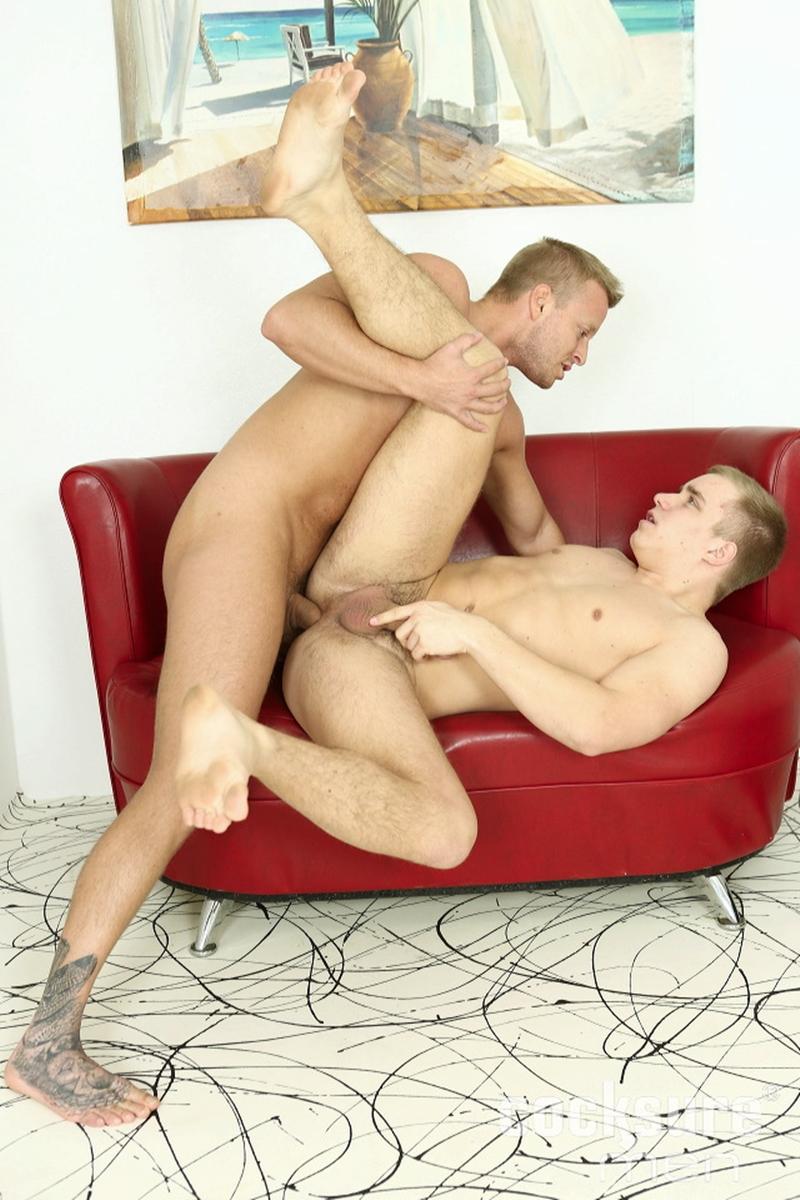 CocksureMen-jock-penis-Karl-Rossi-fucking-butt-cheeks-rims-bareback-doggy-style-big-raw-cock-ass-Dennis-Reed-six-pack-abs-licks-own-cum-011-gay-porn-video-porno-nude-movies-pics-porn-star-sex-photo